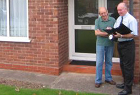 Enviropest provide Birmingham's most effective residential pest control service